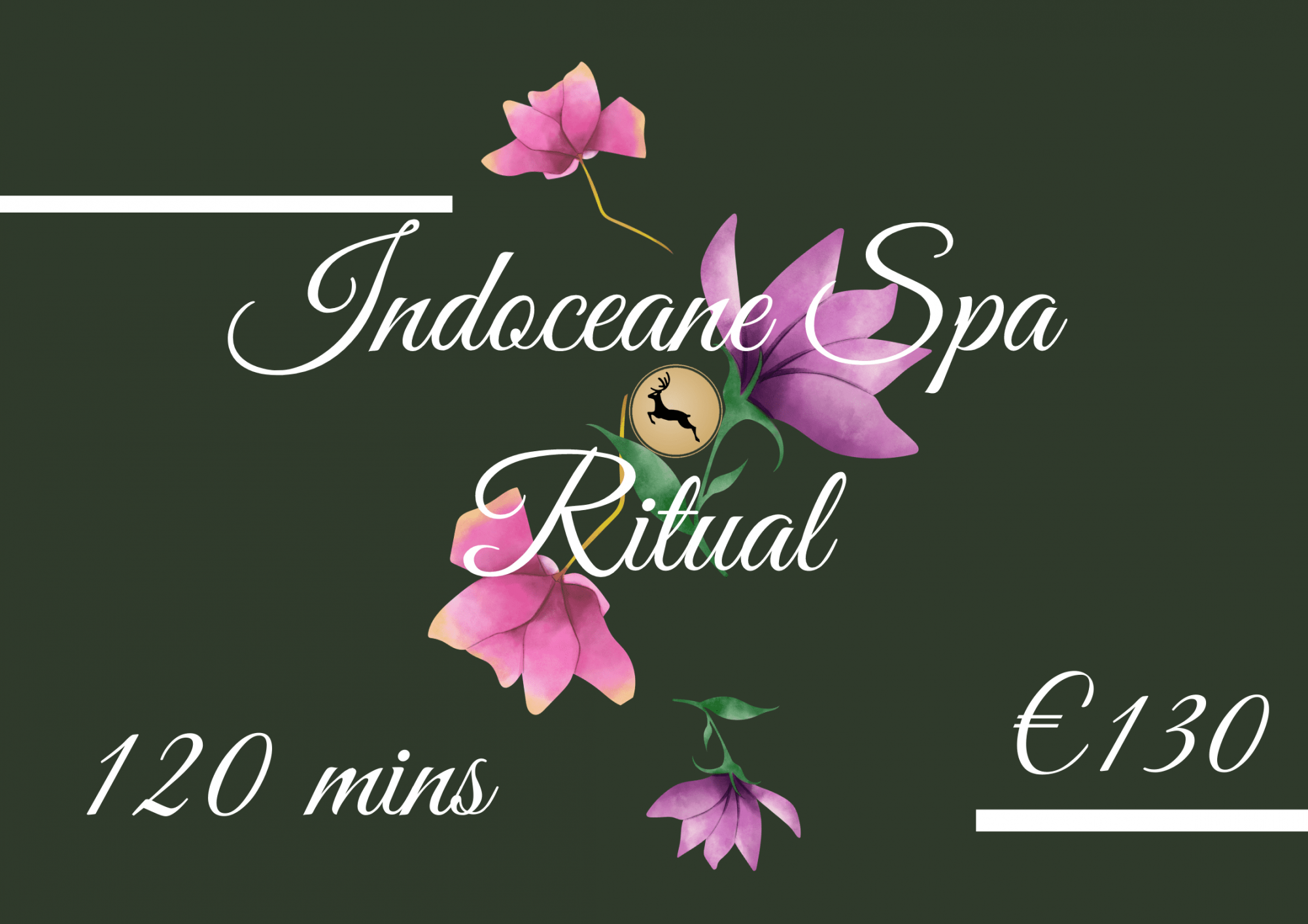 indoceane spa ritual 1